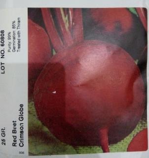bit merah crimson globe
