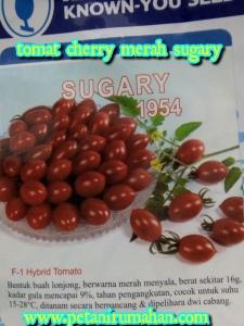 tomat-sugary