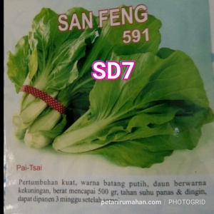 sd7 sawi samhong san feng