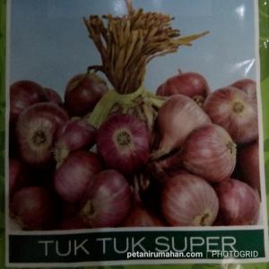 um6 bawang merah tuktuk super
