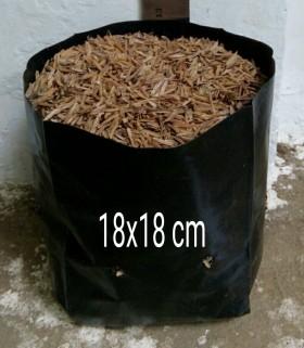 polybag 18