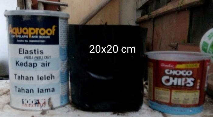 polybag 20