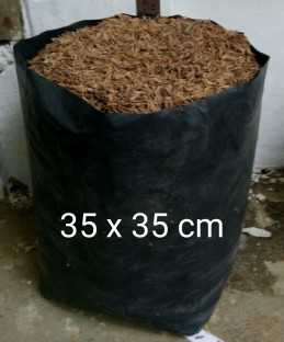 polybag 35 2