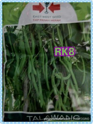 rk8 talawang
