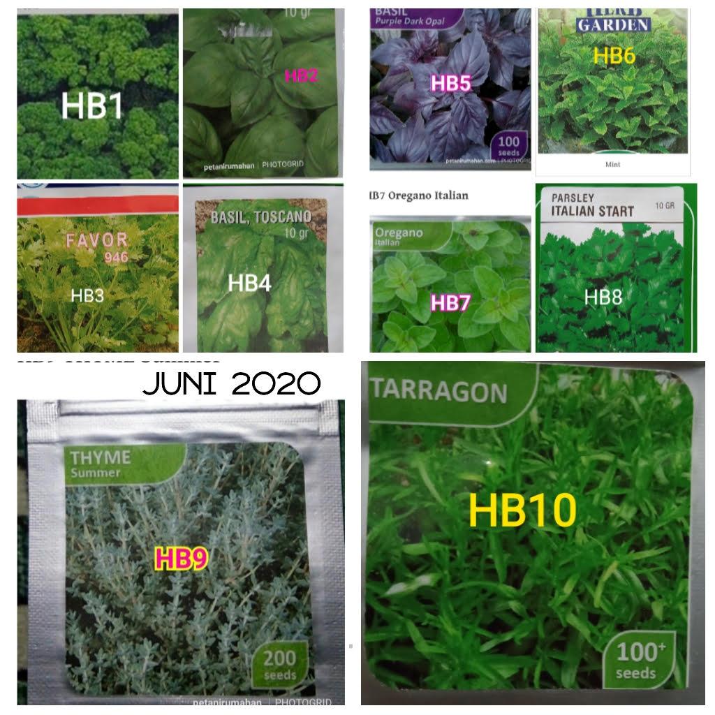 Gambar ini memiliki atribut alt kosong; nama filenya adalah herbal-juni.jpg